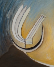 ground_breaking_24x30_oil_on_canvas